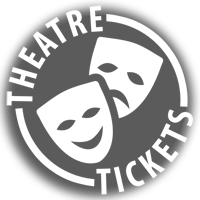 Duke of York's - Theatre-Tickets.com